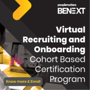https://www.peoplematters.digital/benext/inside/virtual-recruiting-onboarding?REFID=PMInside_ARTBN