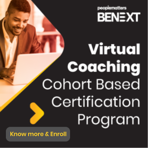 https://www.peoplematters.digital/benext/inside/virtual-coaching?REFID=PMWebsiteArticle_India_Coaching