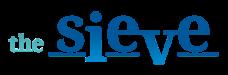 ResumeSieve, Inc.