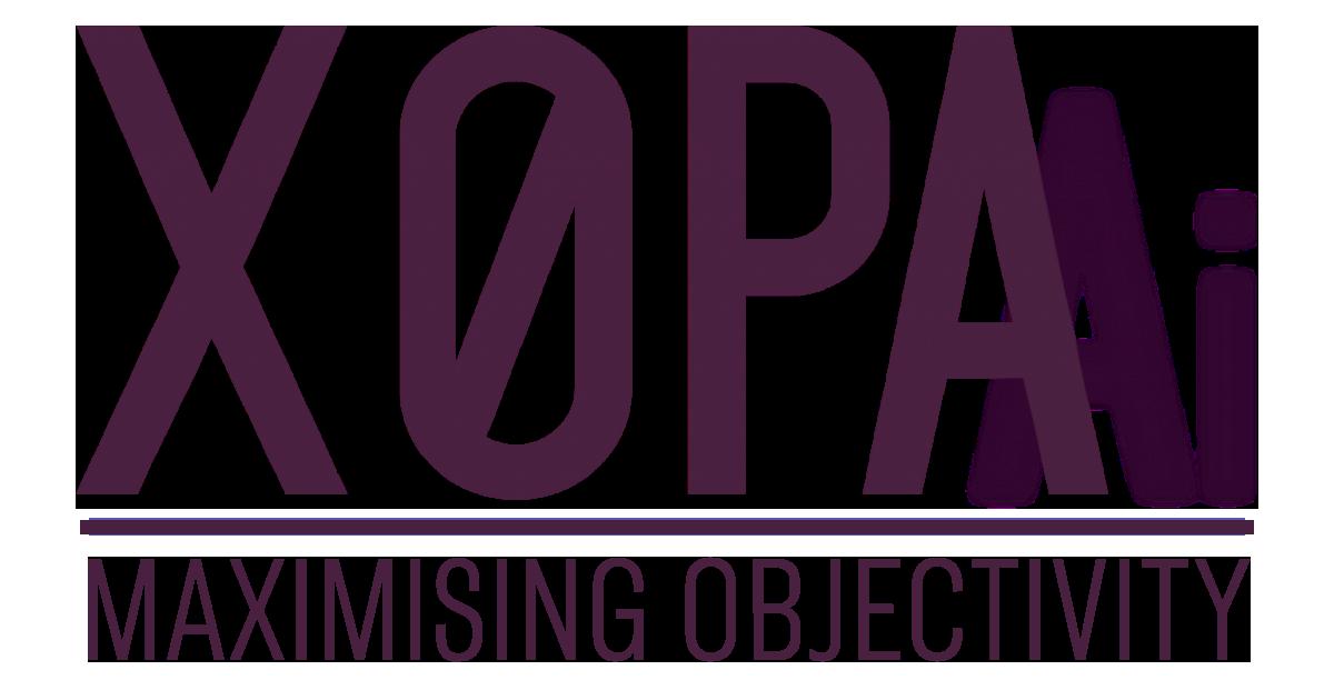 X0PA AI Pte Ltd