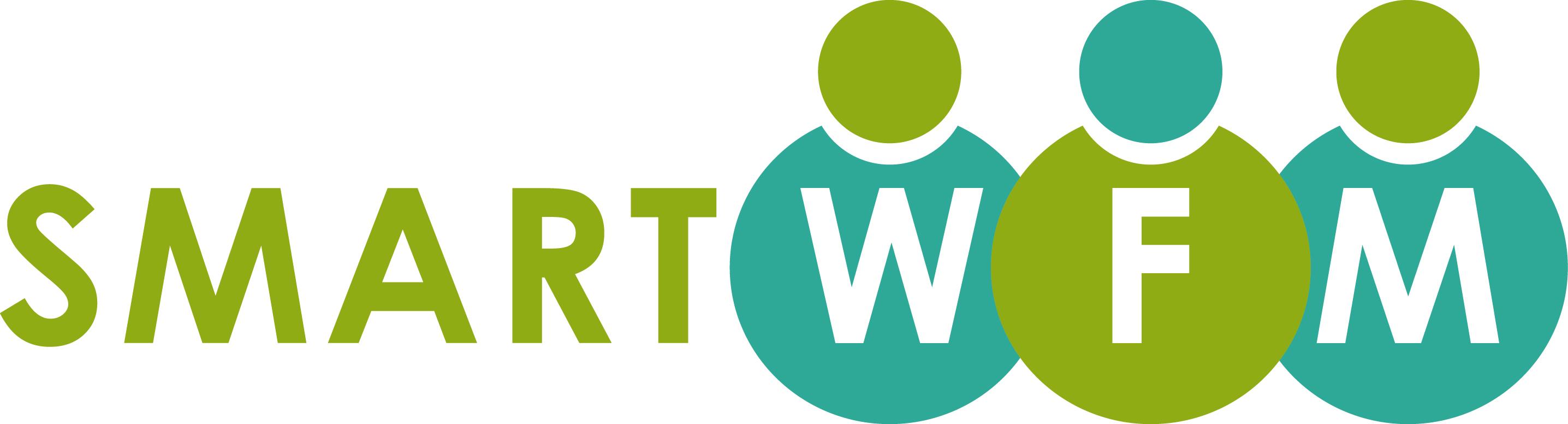 SmartWFM Pty Ltd