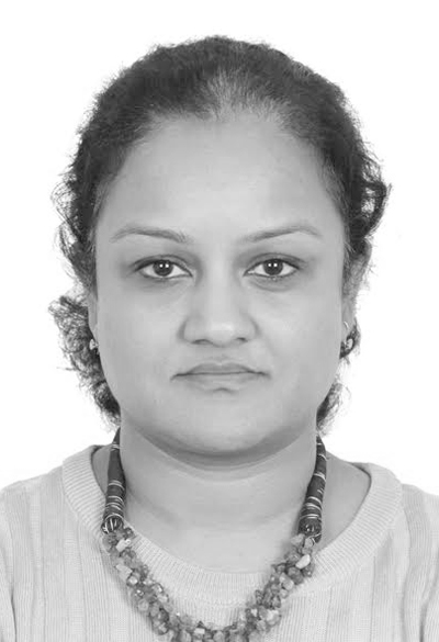 Priya Chakrabarti