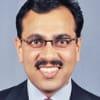 Anupam Sirbhaiya