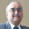 Deepak Mohla