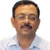 Dr. Anadi Pande