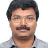 Gokul Santhanam