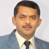 Harshu Ghate