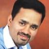 Jayanth Narayanan