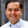 Ravi C. Dasgupta
