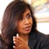 Anuranjita Kumar