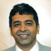 Ashok Gopal