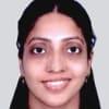 Dr. Bhavana Gautam