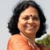 Dr. Reena Ramachandran