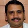 Dr. Shankar Anappindi
