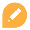 SumTotal, A Skillsoft Company