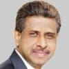 J. RaviKanth Reddy