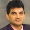 Pankaj Bhargav