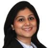 Ruchika Sethi