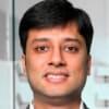 Sakaar Anand