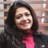 Shalini Pillay