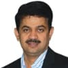 Sreekanth K. Arimanithaya