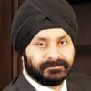 Vikramjit Singh Sahaye
