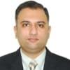 Vishal Chhiber