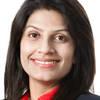 Ritu Mehrotra