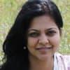 Supriya Pujari