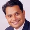 Dr Vishwanand Pattar