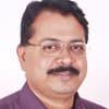 Prof. Sriram