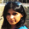 Jyotika Singh