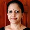 Lalitha Maheswaran