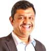 Narayanan Ramaswamy