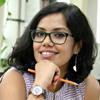 Joyita Banerjee