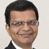 Shirish Deodhar
