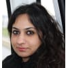 Suparna Chawla Bhasin