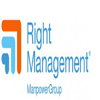 Right Management and The Conference Board