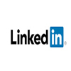 Linkedin Talent Blog