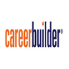 CareerBuilder Blog Competition
