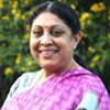 Veena Swarup
