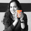 Nandini Rathi