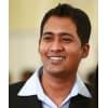 Krishnan Bangaruswamy