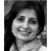 Dr. Snehal Shah