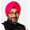 Gurucharan Singh Gandhi