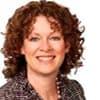 Karen Faehndrich