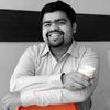 Bhuvan Gupta