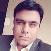 Ravi Hemnani