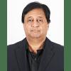 Dr Sachin Deshmukh