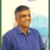 Bhaskar Enaganti